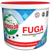 Затирка для плитки FUGA Anserglob 3 кг