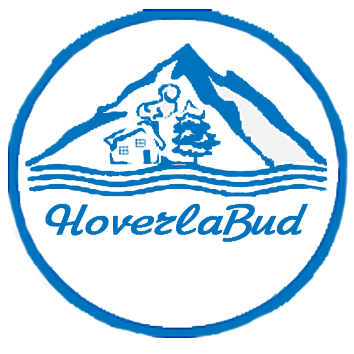 HoverlaBud