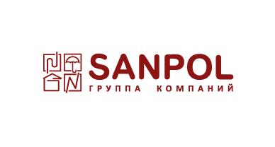 """ООО """"Торговый дом """"Санпол"""""""