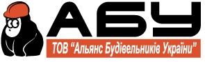 ООО «Альянс Строителей Украины»