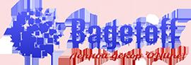 bagetoff.net