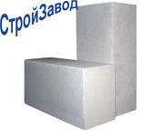 Кирпич силикатный одинарный 250x120x65 мм Киев  - foto 0