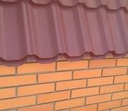 Виды черепицы для крыши дома