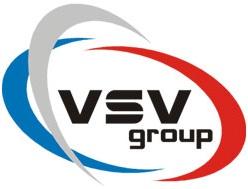 ВСВ-групп