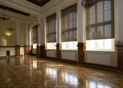 Рефлексоли,  внешние,  наружные рулонные шторы.      - foto 1