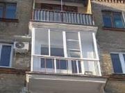 Надежные окна металлопластиковые. - foto 1