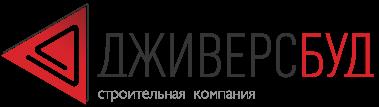 """ТОВ """"Дживерсбуд"""""""