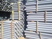 Трубы для внутренней канализации - foto 0