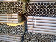Трубы для внутренней канализации - foto 1