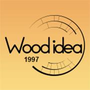 Wood-idea