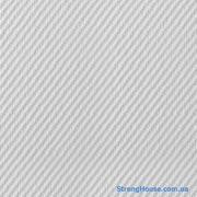 Стеклотканевые обои Диагональ WO440 - foto 0