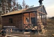 Дачные домики Доступные цены - foto 5
