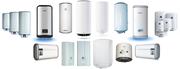 Преимущества электрических проточных водонагревателей