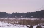 Продажа Фасадного участка 49 га (с озером) - 8, 5 км от Киева - foto 0
