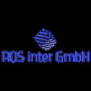 ROS Inter GmbH