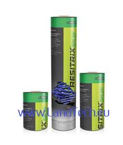 Resitrix® SK W (Резитрикс SKW)
