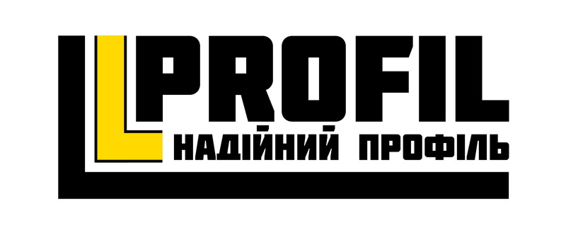 """Торгово - производственная компания """"L-profil"""""""