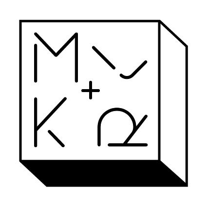 Maly&Krasota Design
