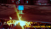 Лазерная резка и сварка,  производство лазерного оборудования - foto 0