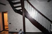 АРТ БОР Деревянные лестницы для ДOMA  - foto 0