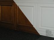 Стенoвые пaнели для ДOМA и OФИСOВ - foto 0