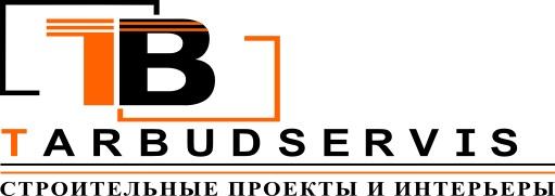 Тар-Будсервис