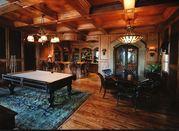 Декор и мебель из дерева для дома,  офиса,  ресторана. - foto 2