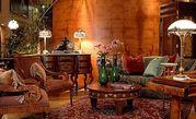 Мебель с историей– изюминка интерьера.