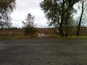 Продам участок 15 сот.,  возле реки Десна. 20 км. от Киева по прямой - foto 0