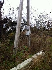 Продам участок 15 сот.,  возле реки Десна. 20 км. от Киева по прямой - foto 3