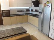 Продам  дом 200 м. кв. на пл. Шевченко в экологически чистой з - foto 0