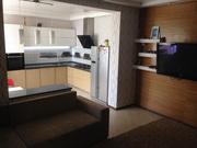 Продам  дом 200 м. кв. на пл. Шевченко в экологически чистой з - foto 1