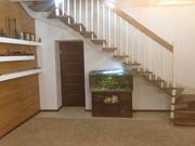 Продам  дом 200 м. кв. на пл. Шевченко в экологически чистой з - foto 2