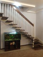 Продам  дом 200 м. кв. на пл. Шевченко в экологически чистой з - foto 3