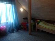 Продам  дом 200 м. кв. на пл. Шевченко в экологически чистой з - foto 5