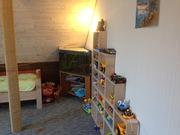 Продам  дом 200 м. кв. на пл. Шевченко в экологически чистой з - foto 6