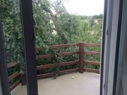Продам  дом 200 м. кв. на пл. Шевченко в экологически чистой з - foto 7
