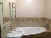 Продам  дом 200 м. кв. на пл. Шевченко в экологически чистой з - foto 9