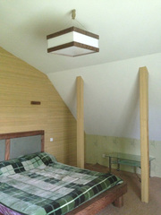 Продам  дом 200 м. кв. на пл. Шевченко в экологически чистой з - foto 11