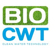 Автономная канализация BioCWT