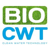 Автономная канализация BioCWT - main