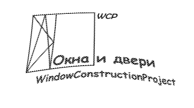 Window Construction Project