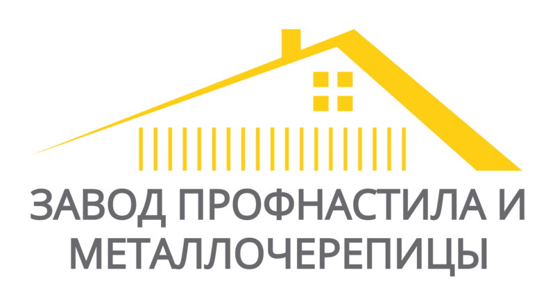 """ООО """"МОСТ-АЗИЯ"""""""