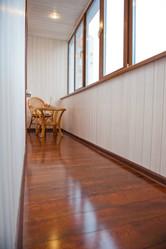 Окна балконы лоджии (вынос,  обшивка,  утепление). Французские балконы. - foto 2