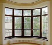Металлопластиковые окна. АКЦИЯ-энергопакет по цене обычного. - foto 0