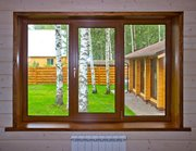 Металлопластиковые окна. АКЦИЯ-энергопакет по цене обычного. - foto 3