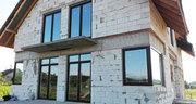 Металлопластиковые окна. АКЦИЯ-энергопакет по цене обычного. - foto 4