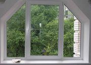 Металлопластиковые окна. АКЦИЯ-энергопакет по цене обычного. - foto 5