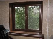 Металлопластиковые окна. АКЦИЯ-энергопакет по цене обычного. - foto 6