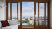 Раздвижные пластиковые двери и окна по доступной цене. - foto 4